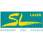 LOGO_SL Laser GmbH