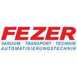 LOGO_Fezer Maschinenfabrik GmbH