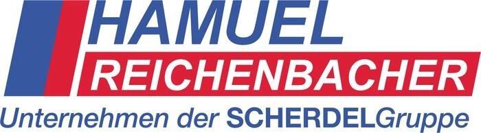 LOGO_Reichenbacher Hamuel GmbH