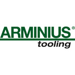 LOGO_ARMINIUS-Schleifmittel GmbH