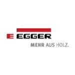 LOGO_Egger Holzwerkstoffe Brilon GmbH & Co. KG