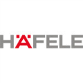 LOGO_Häfele Austria GmbH