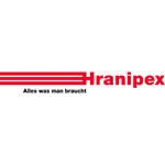 LOGO_Hranipex GmbH
