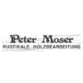 LOGO_Peter Moser Rustikale Holzbearbeitung GmbH rustic-wood-tyrol