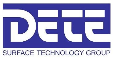 LOGO_DETE Dr. Tettenborn GmbH