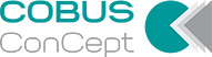 LOGO_COBUS ConCept International GmbH