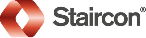 LOGO_Staircon