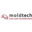 LOGO_MOLDTECH GmbH