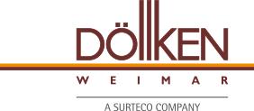 LOGO_Döllken Profiles GmbH