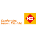 LOGO_HDG Bavaria GmbH Heizsysteme für Holz