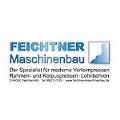 LOGO_Feichtner Maschinenbau.de