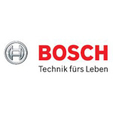 LOGO_Robert Bosch Power Tools GmbH