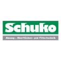 LOGO_Schuko GmbH