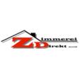 LOGO_ZimmereiDirekt GmbH