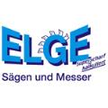 LOGO_maurerfreund GmbH Sägen und Messer Felizian Inglisa e.K.
