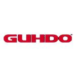 LOGO_GUHDO GmbH