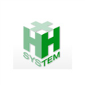 LOGO_H+H SYSTEM GmbH