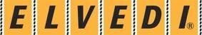 LOGO_Elvedi GmbH