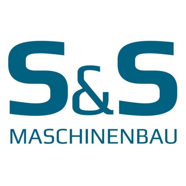 LOGO_S&S Maschinenbau GmbH