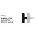 LOGO_Hasenkopf Industrie Manufaktur GmbH
