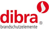LOGO_dibra Brandschutzelemente