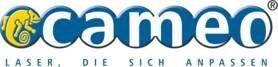 LOGO_cameo Laser Franz Hagemann GmbH