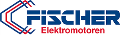 LOGO_Fischer Elektromotoren GmbH