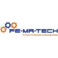 LOGO_FE-MA-TECH GmbH & Co.KG