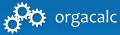 LOGO_orgacalc GmbH