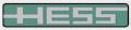 LOGO_Hess Maschinenbau