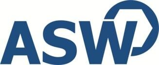 LOGO_ASW GmbH & Co. KG