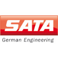 LOGO_SATA GmbH & Co. KG