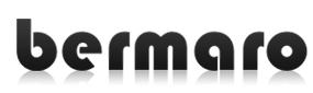 LOGO_BERMARO  GmbH