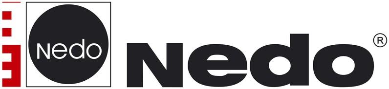 LOGO_Nedo GmbH & Co. KG