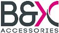 LOGO_Becker & Xu GmbH