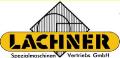 LOGO_E.J Lachner GmbH