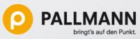 LOGO_PALLMANN GmbH