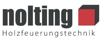 LOGO_Nolting Holzfeuerungstechnik GmbH
