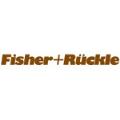 LOGO_Fisher + Rückle AG