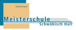 LOGO_Schreinermeisterschule Schwäbisch Hall