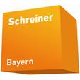LOGO_Fachverband Schreinerhandwerk Bayern
