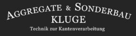 LOGO_Aggregate & Sonderbau Kluge GmbH