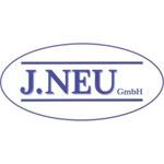 LOGO_Jörg Neu GmbH Maschinenbau & Handel