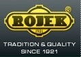 LOGO_ROJEK Woodworking Machinery