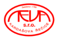 LOGO_NEVA - TST s.r.o.