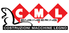 LOGO_C.M.L. Engineering s.r.l.