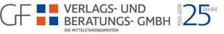 LOGO_G+F Verlags- und Beratungs- GmbH