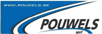 LOGO_Pouwels MB Technology sprl