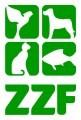 LOGO_ZZF Zentralverband Zoologischer Fachbetriebe Deutschlands e.V.