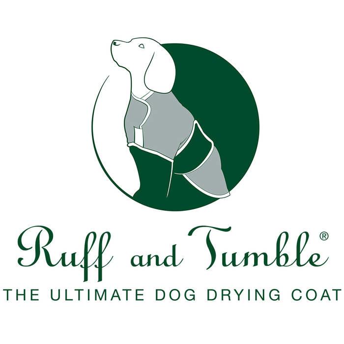 LOGO_The Ruff and Tumble Dog Company Ltd